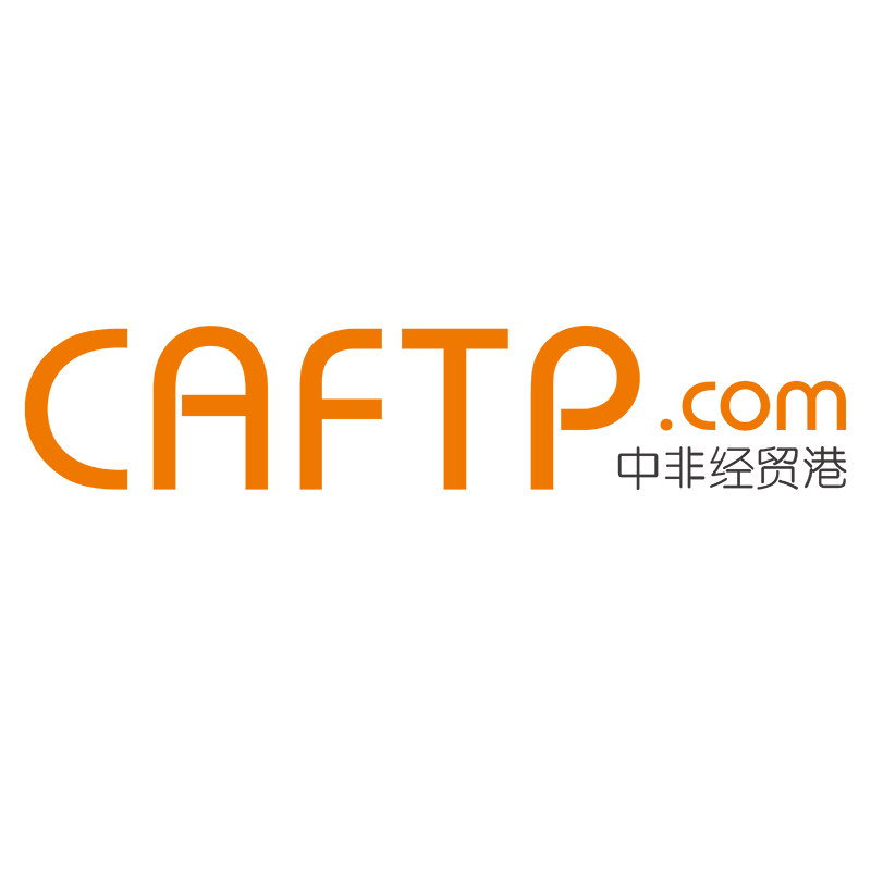 ZHEJIANG CAFTP SERVICE CO.,LTD.