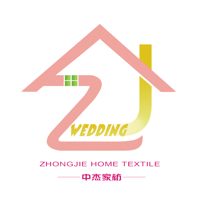 RIZHAO ZHONGJIE HOME TEXTILE CO.,LTD