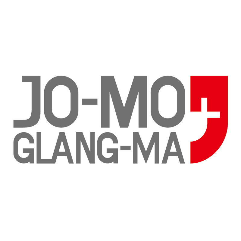 JOMO (FUJIAN) OUTDOOR INDUSTRY CO.,LTD