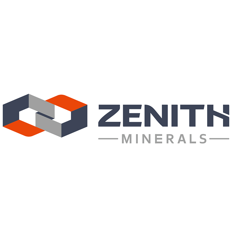 Shanghai Zenith Minerals Sales Co.,Ltd.
