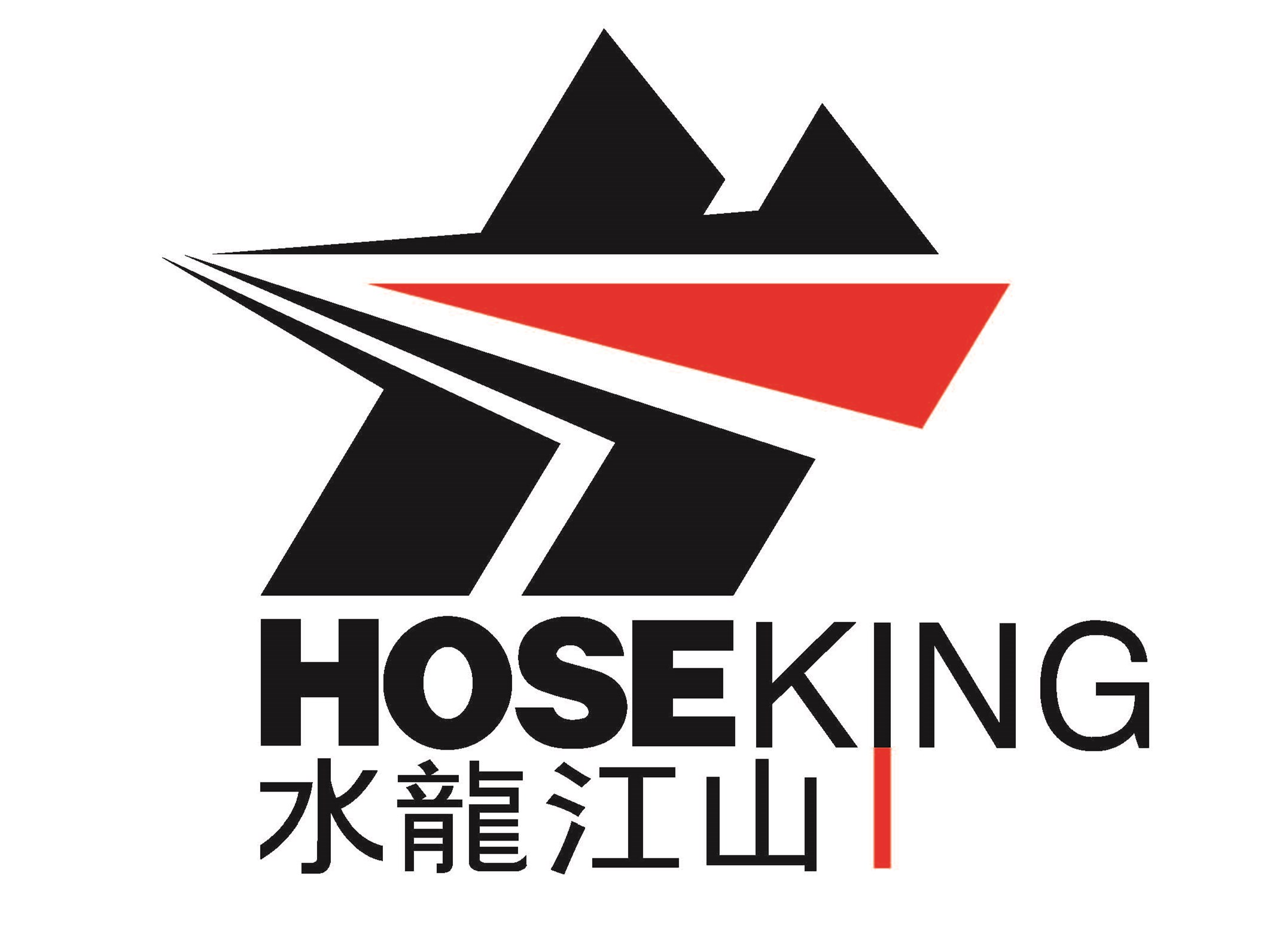 JIANGSU HOSEKING FIRE DEVELOPMENT CO.,LTD