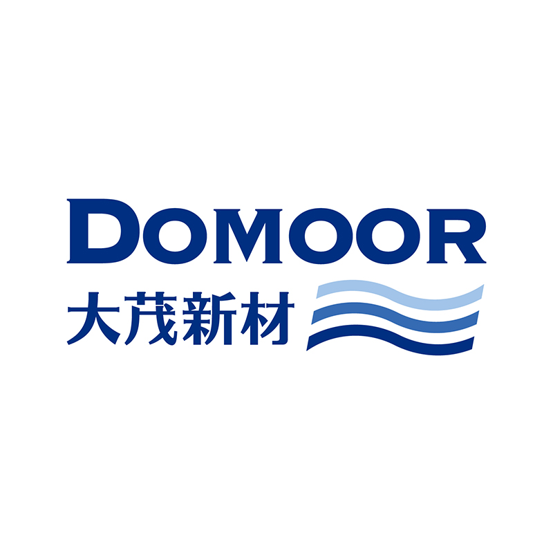 DOMOOR Environmental Protection New Materials Co., Ltd.