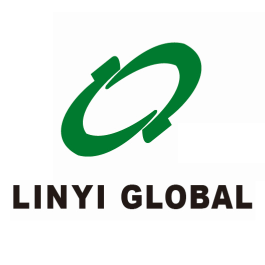 LINYI GLOBAL HANDCRAFT CO.,LTD