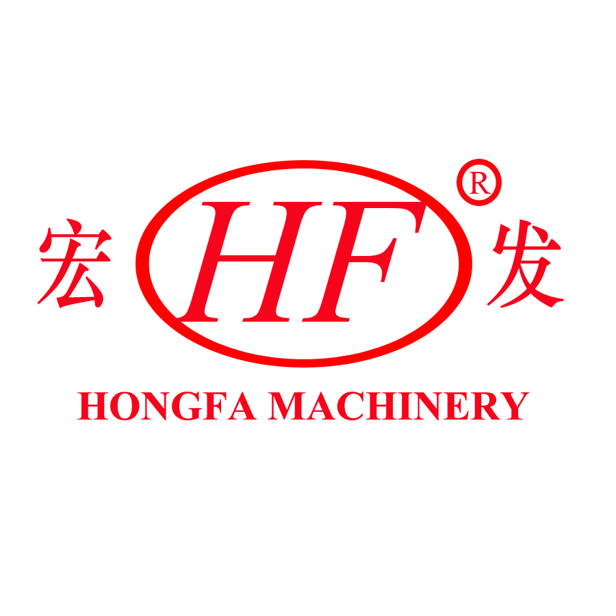 Shandong Hongfa Scientific Industrial&Trading Co.,ltd