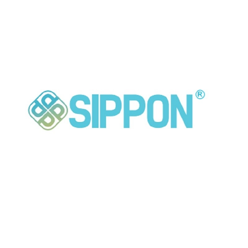 Yongkang Sippon Electric Co.,Ltd