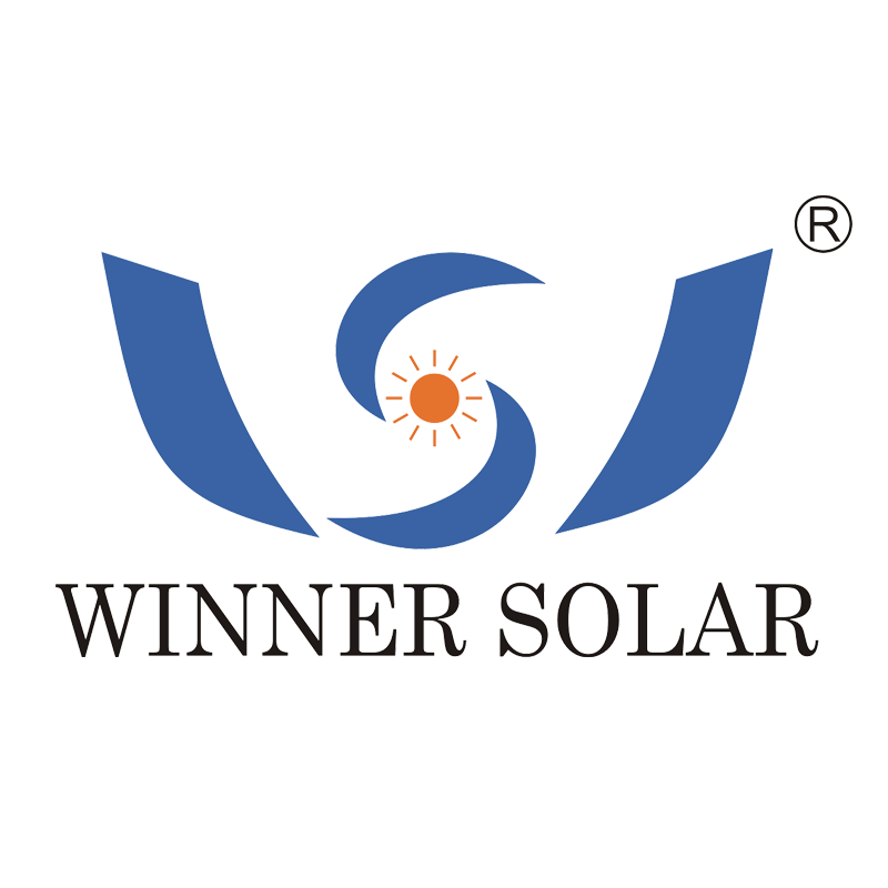 Luoyang Winner Solar Technology Co., Ltd.