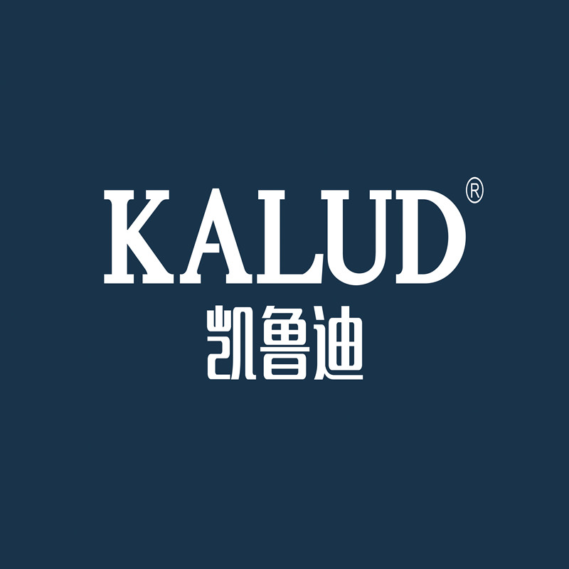 WENZHOU KALUD SANITARY WARE CO.,LTD
