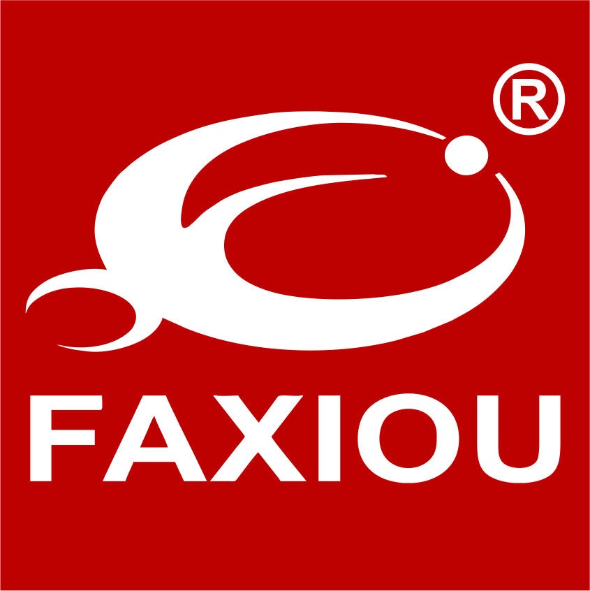 Anhui Faxiou Automotive Parts Co.ltd