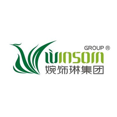 Anhui Wanshilin Home Textile Co., Ltd.