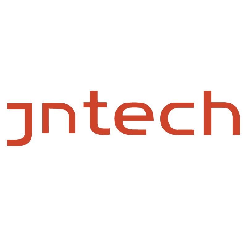 Jntech Renewable Energy Co.,Ltd