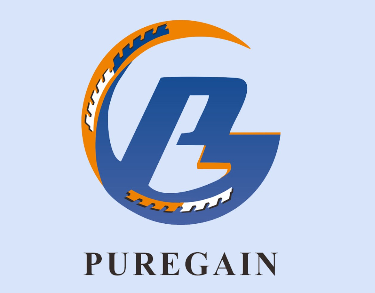 QINGDAO PUREGAIN TYRE CO.,LTD.