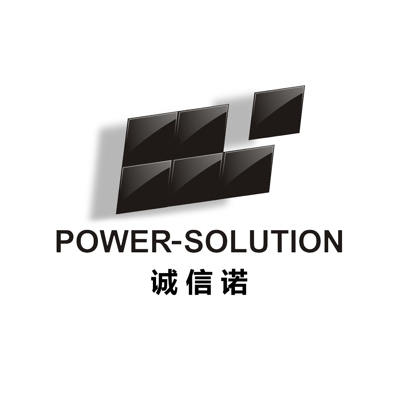 Shenzhen Power-Solution Ind Co., Limited