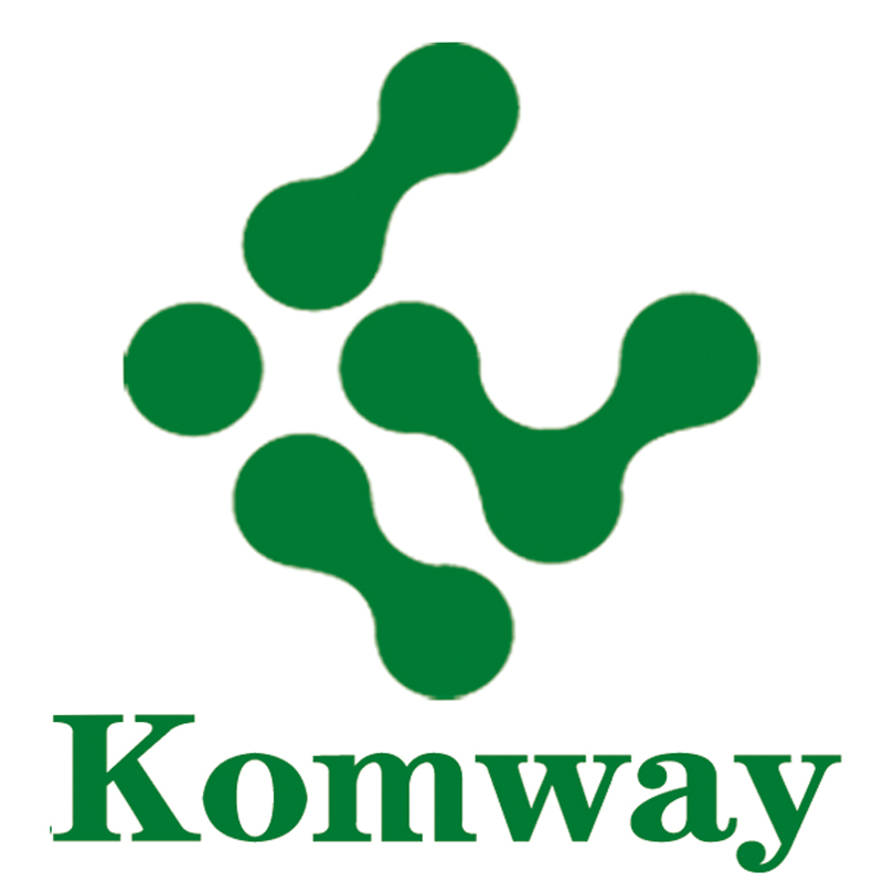 Inner Mongolia Komway Import and Export Co., Ltd