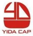QINGDAO YIDA HEADWEAR CO., LTD