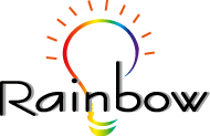 Hangzhou Rainbow Lights Co.,Ltd.
