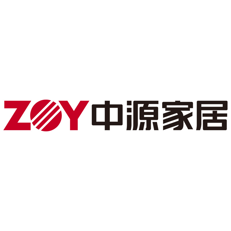 Zoy Home Furnishing Co., Ltd.