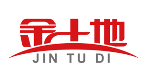 TIANJIN JINTUDI FOODSTUFF CO.,LTD