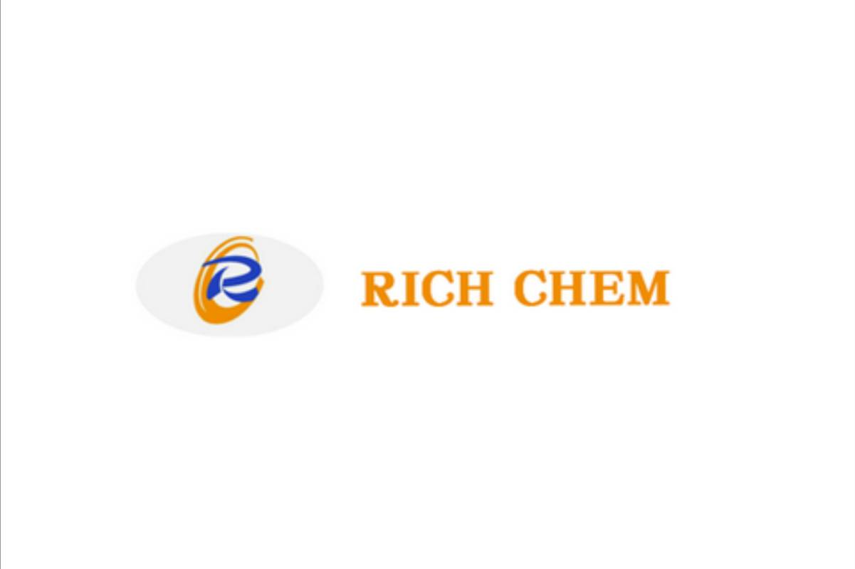 DONGYING RICH CHEMICAL CO.,LTD