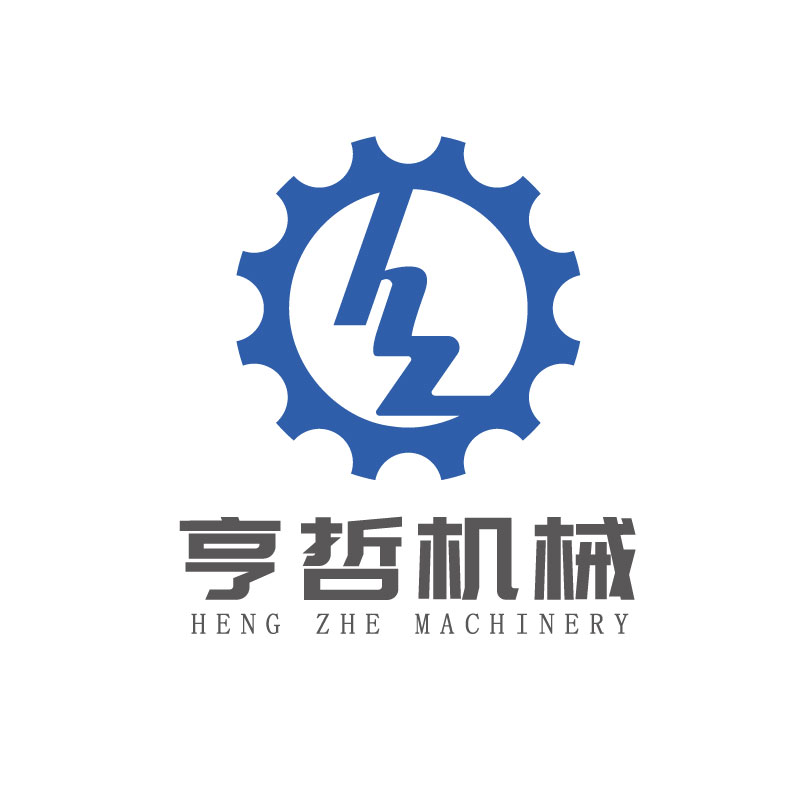 Sichuan hengzhe machinery manufacturing co. LTD