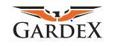 GARDEX INDIA PRIVATE LIMITED