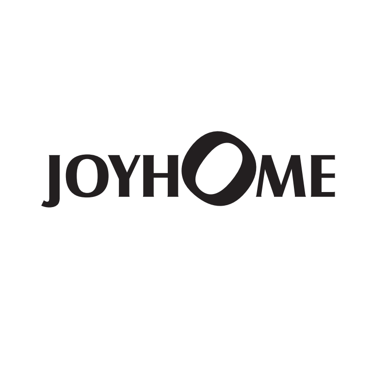 Taizhou City Joyhome Import and Export Co., LTD