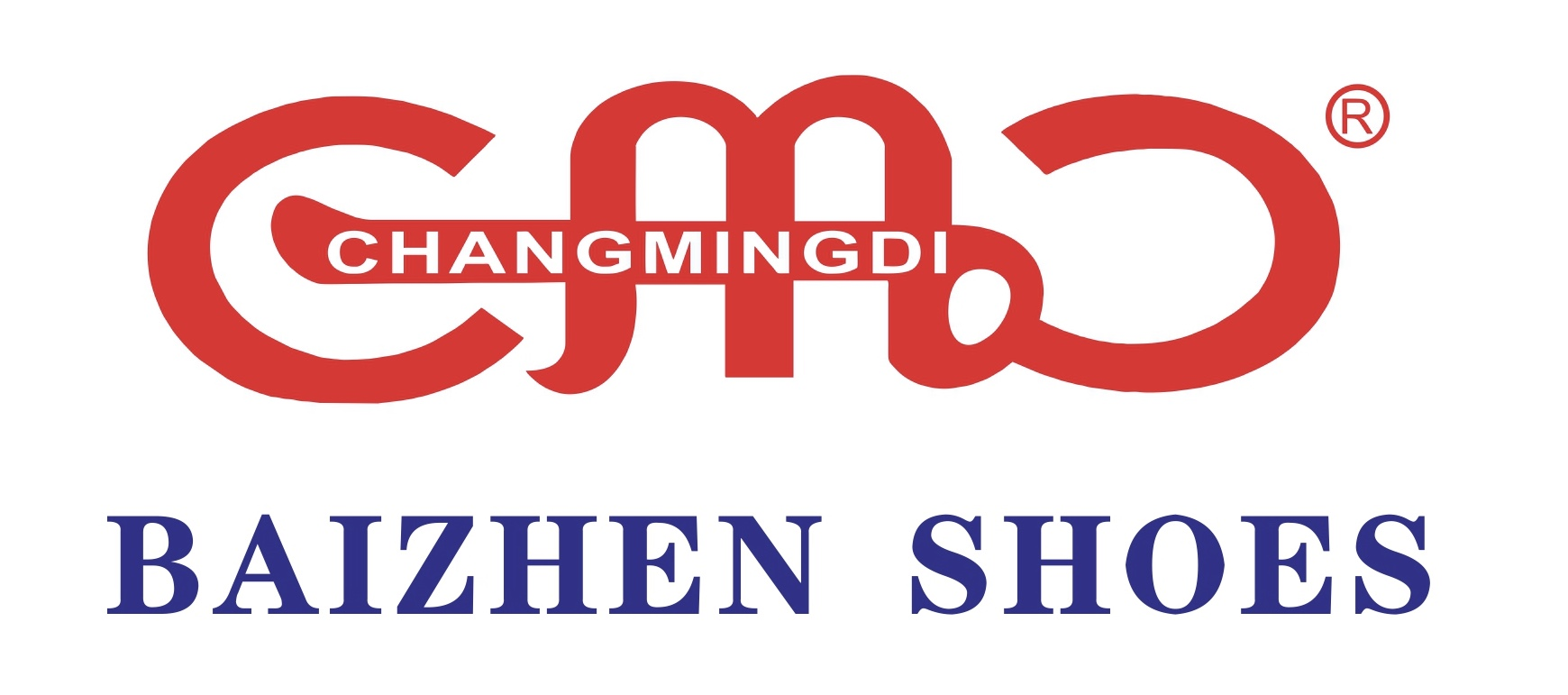 GUANG ZHOU BAI ZHEN TRADE CO., LTD