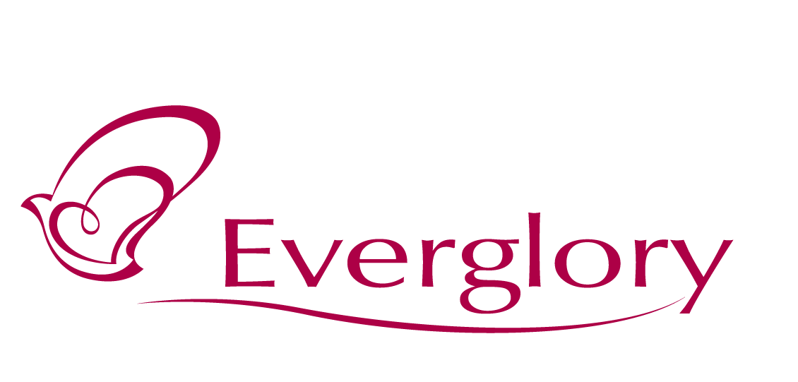 DALIAN EVERGLORY CO., LTD.