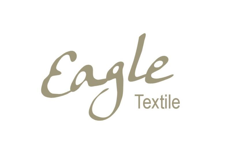 HANGZHOU EAGLE TEXTILE CO., LTD