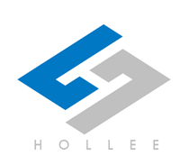 HOLLEE FASHIONAL CO.,LTD.