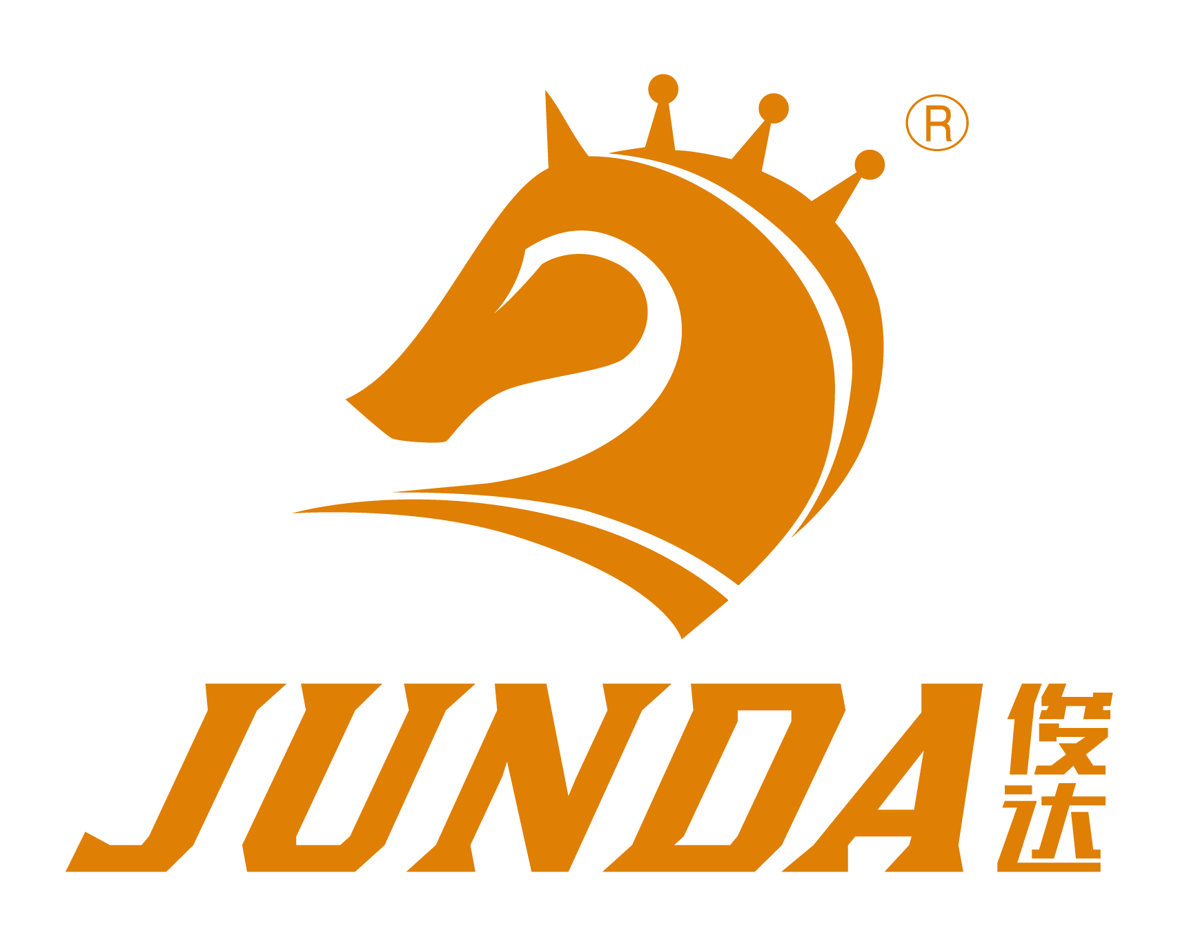 SHANGHAI JUN-DA AUTO DECORATION CO.,LTD.