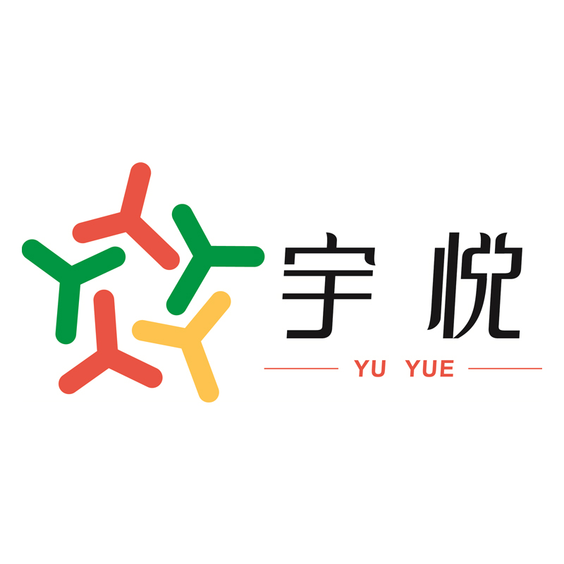 Shaodong Yuyue Kintwear Co.,Ltd