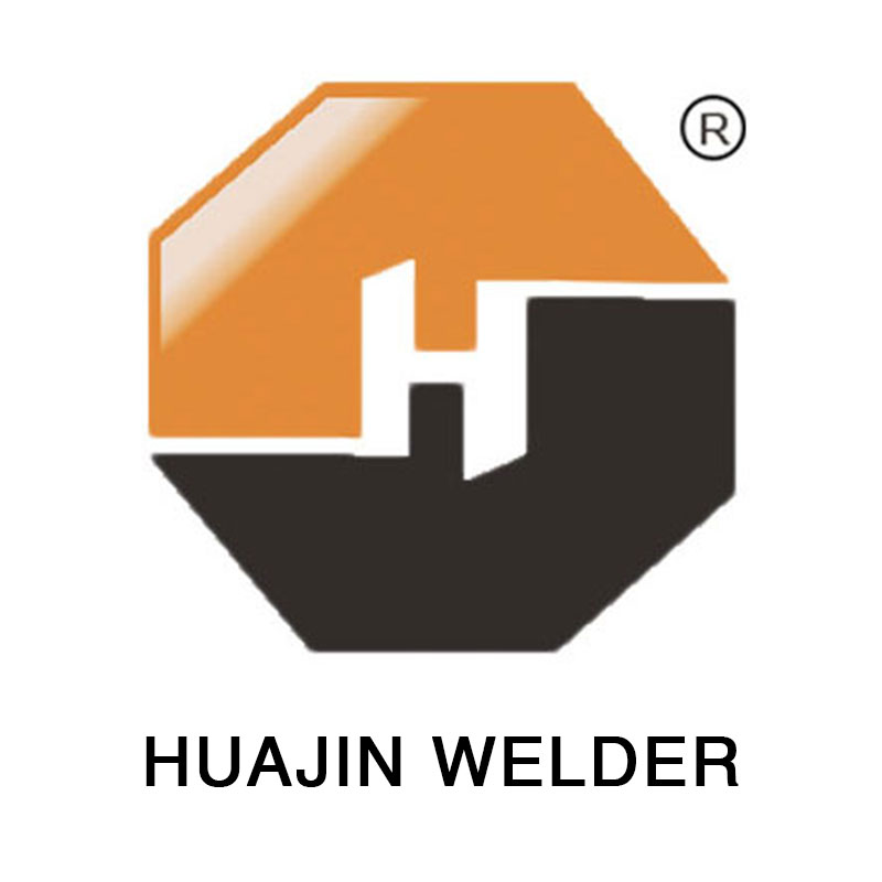 Zhejiang Huajin Welding Machine Equipment Co., Ltd