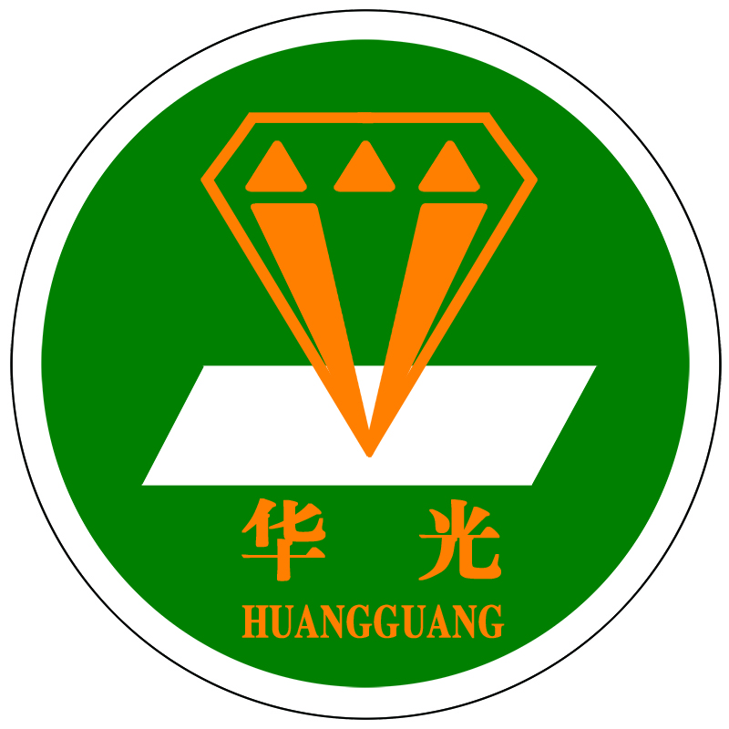 Qinhuangdao Huaguang Technology Glass Co., Ltd