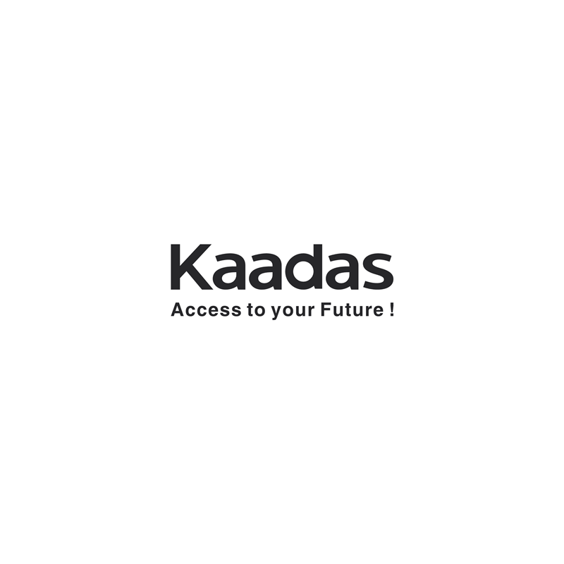 Shenzhen Kaadas Intelligent Technology Co.,Ltd