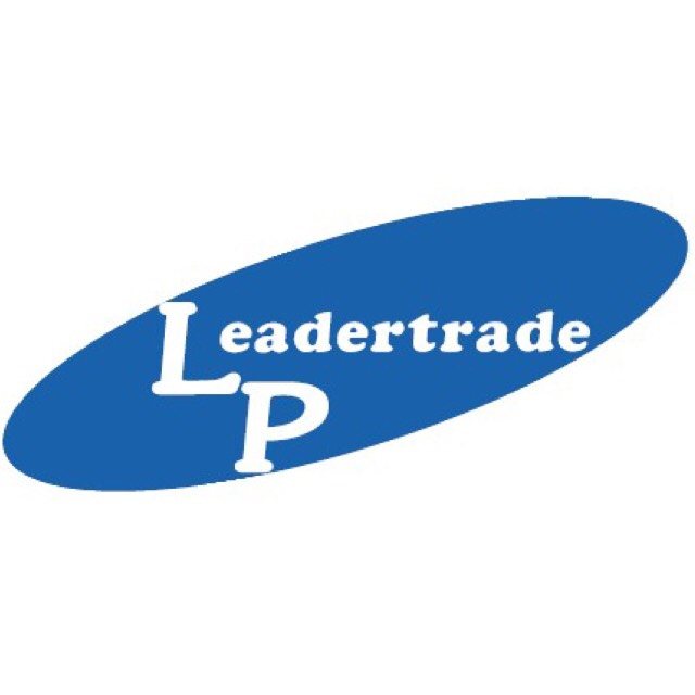 Leadertrade Products