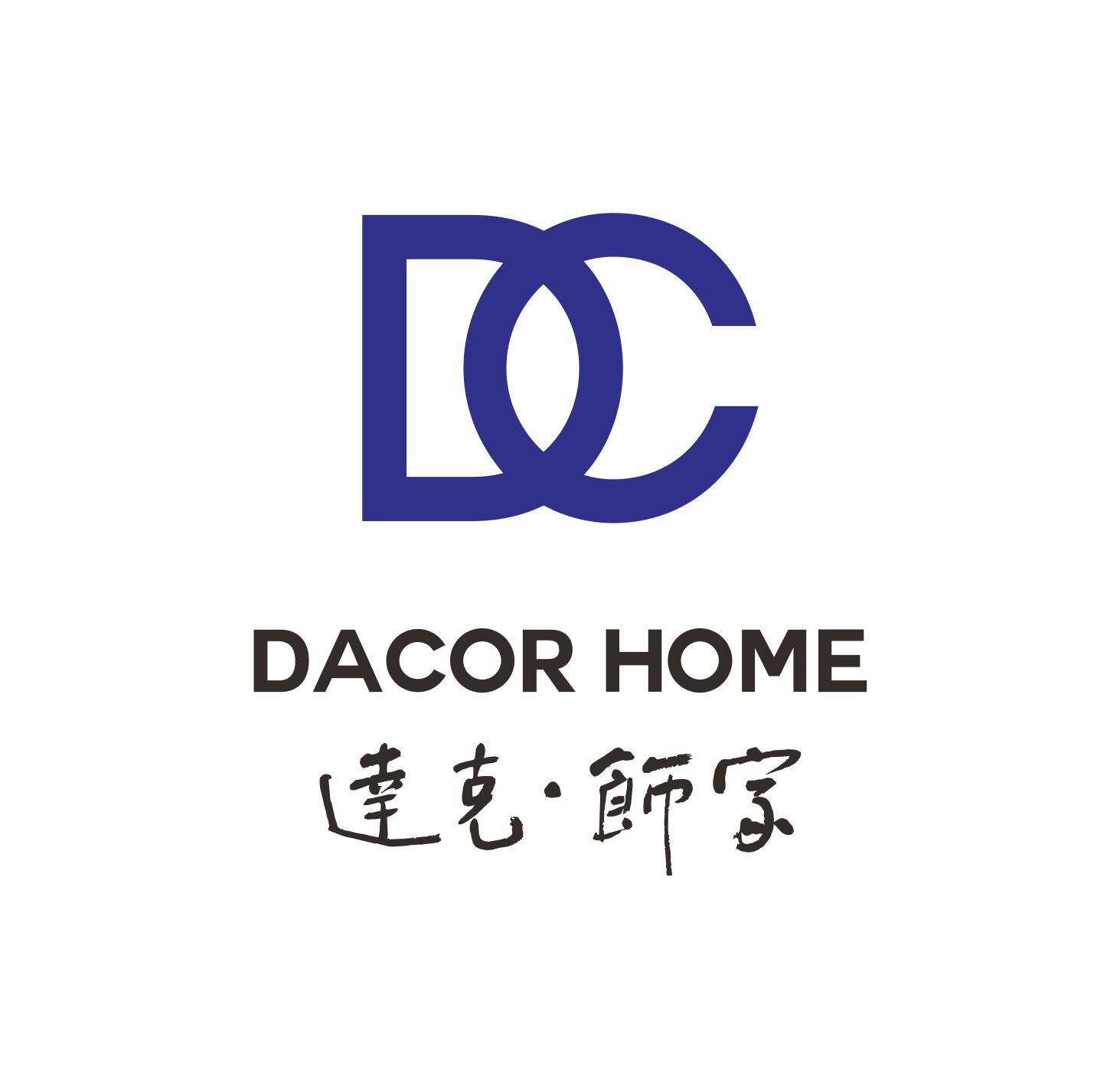 MINHOU DACOR HOUSEHOLD CRAFTS CO., LTD
