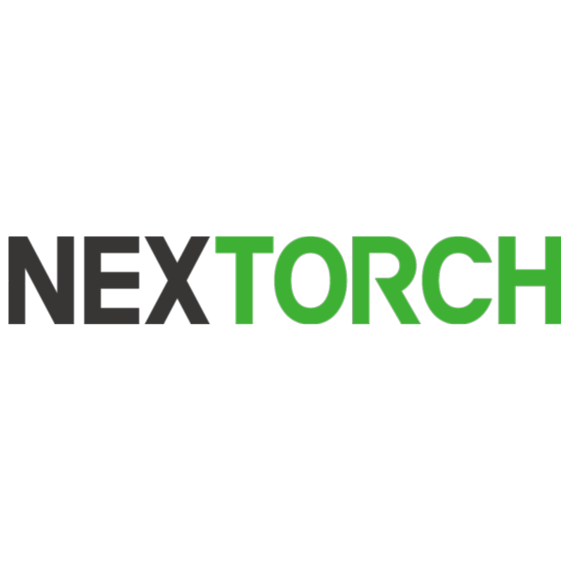NEXTORCH Industries CO., LTD