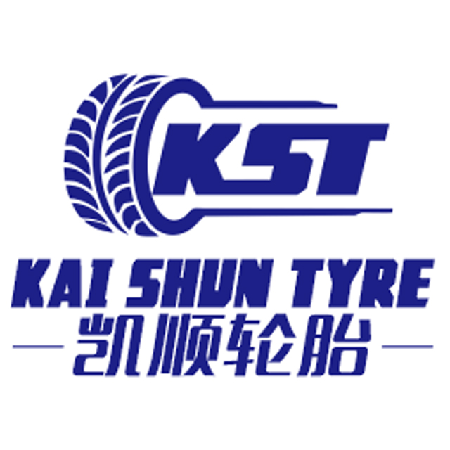 RIZHAO KAISHUN TIRE CO.,LTD.