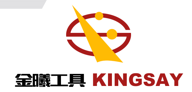 HANGZHOU KINGSAY TOOLS CO.,LTD