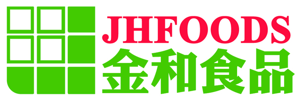 QIDONG JINHE FOODS CO., LTD.