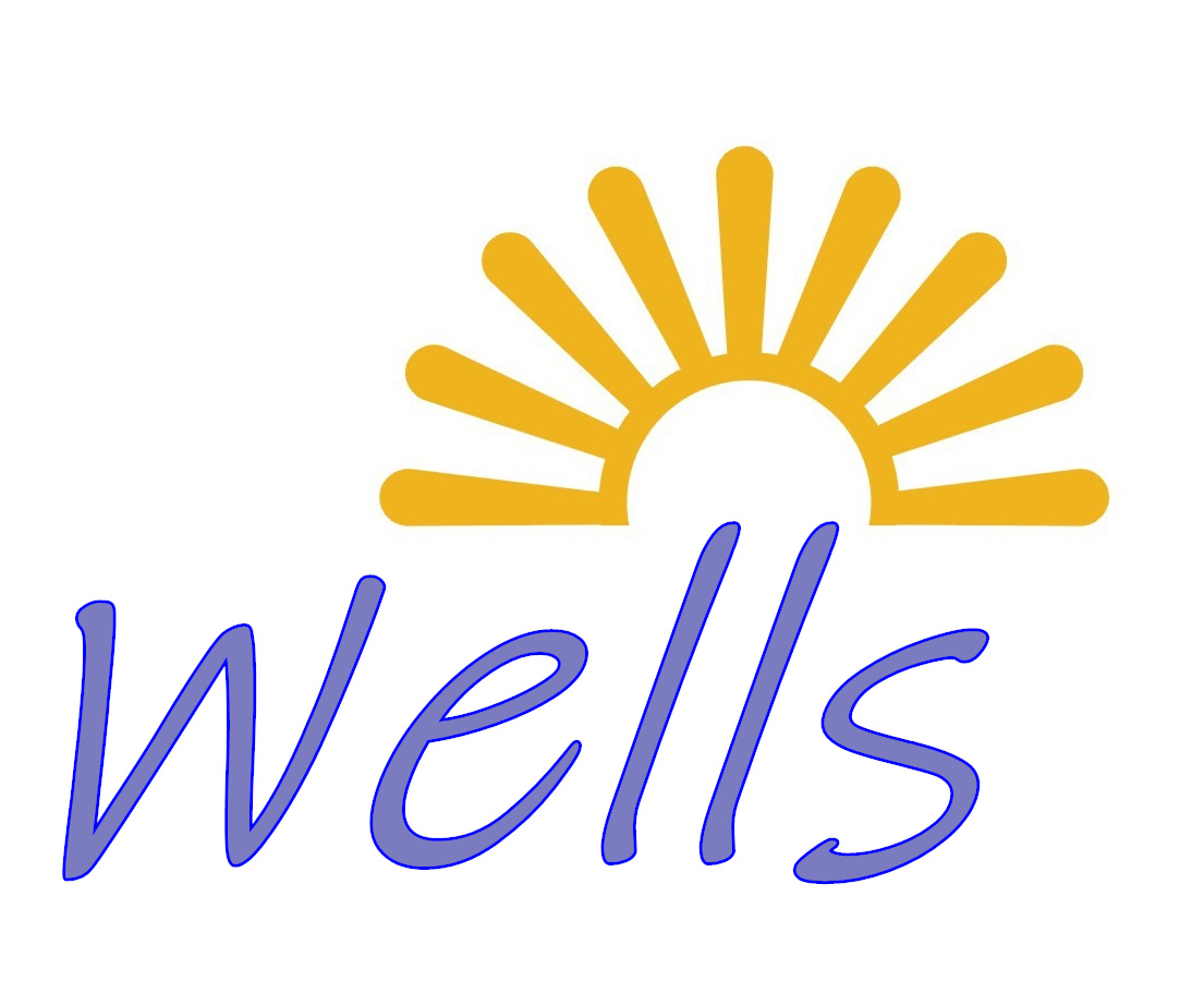 NINGBO WELLS FOREIGN TRADE CO.,LTD