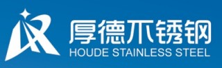 HAIXING HOUDE STAINLESS STEEL PRODUCTS.,LTD
