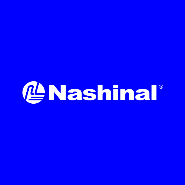 Guangzhou Nashinal Microelectronics Technology Co.,Ltd
