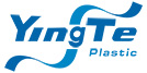 WEIFANG YINGTE INDUSTRY@TADING CO., LTD