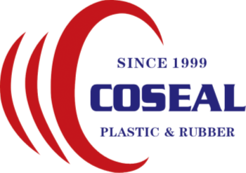 QINGDAO COSEAL INDUSTRY CO.,LTD.