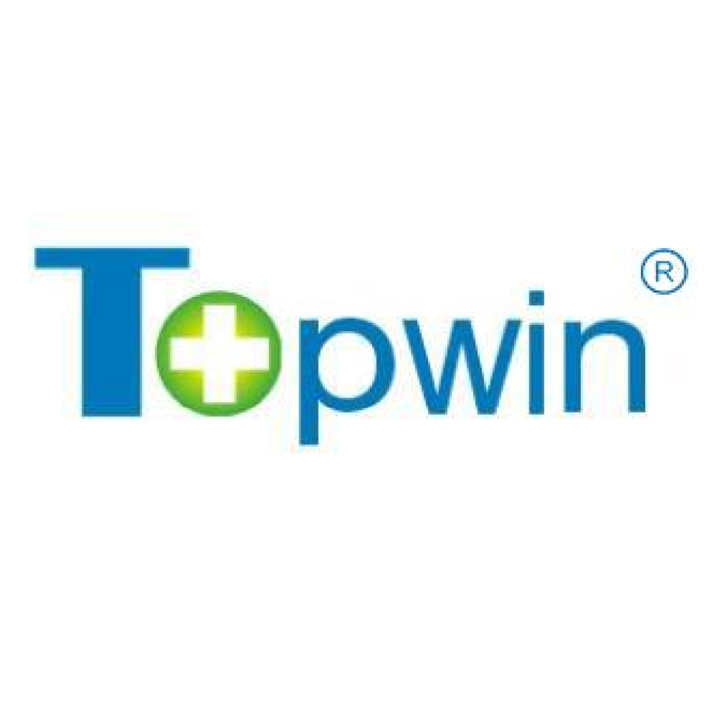 Topwin(Hubei)  Medical  Products  Manufacturer