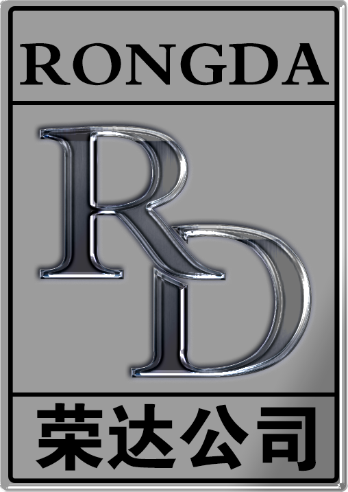 CANGZHOU RONGDA RUBBER AND PLASTIC PRODUCTS CO.,LTD.