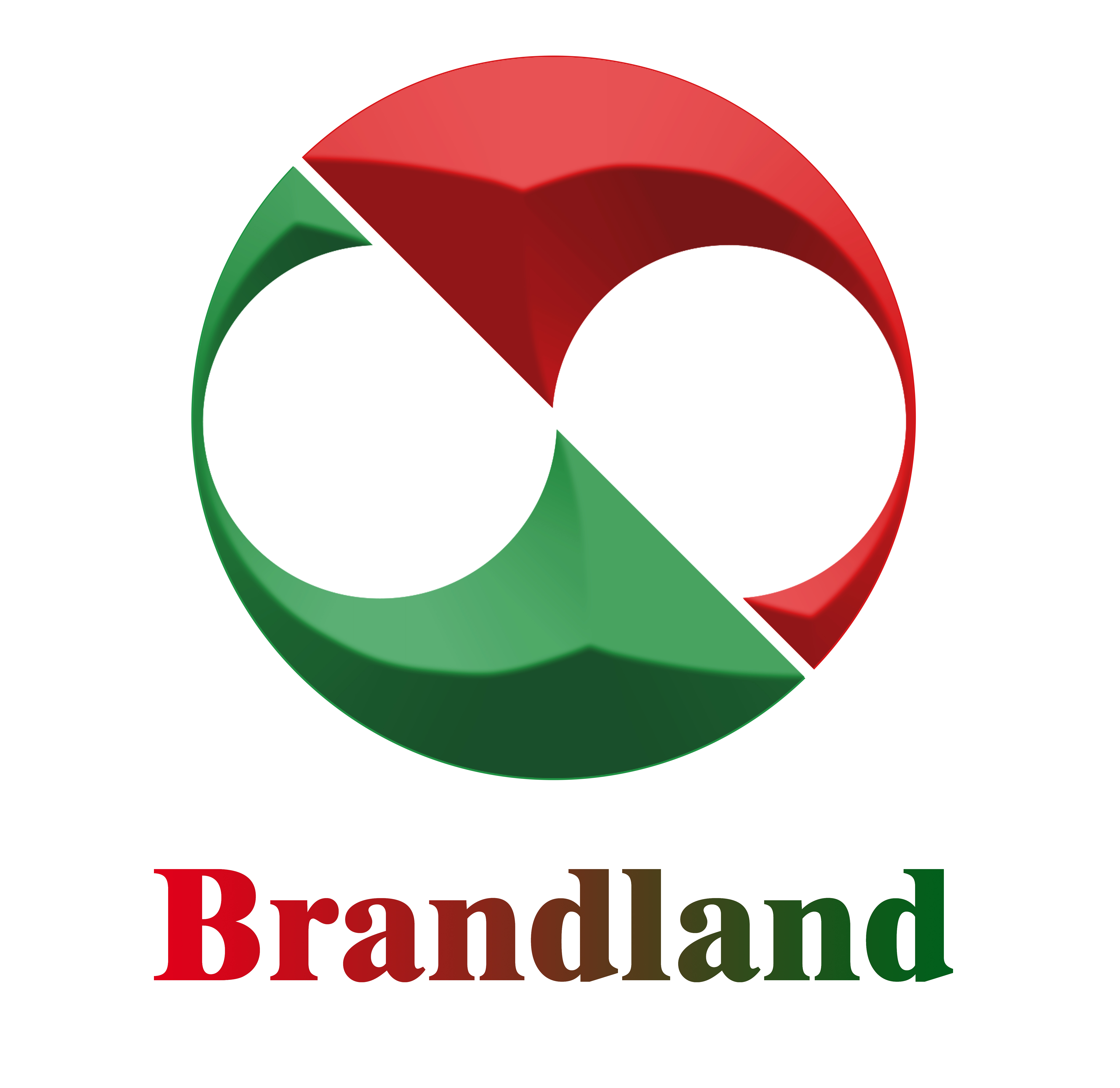 Qingdao Brandland International Co., Ltd.