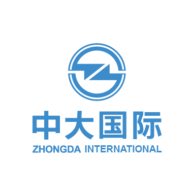 ZHEJIANG ZHONGDA GROUP INTERNATIONAL TRADING CO.,LTD