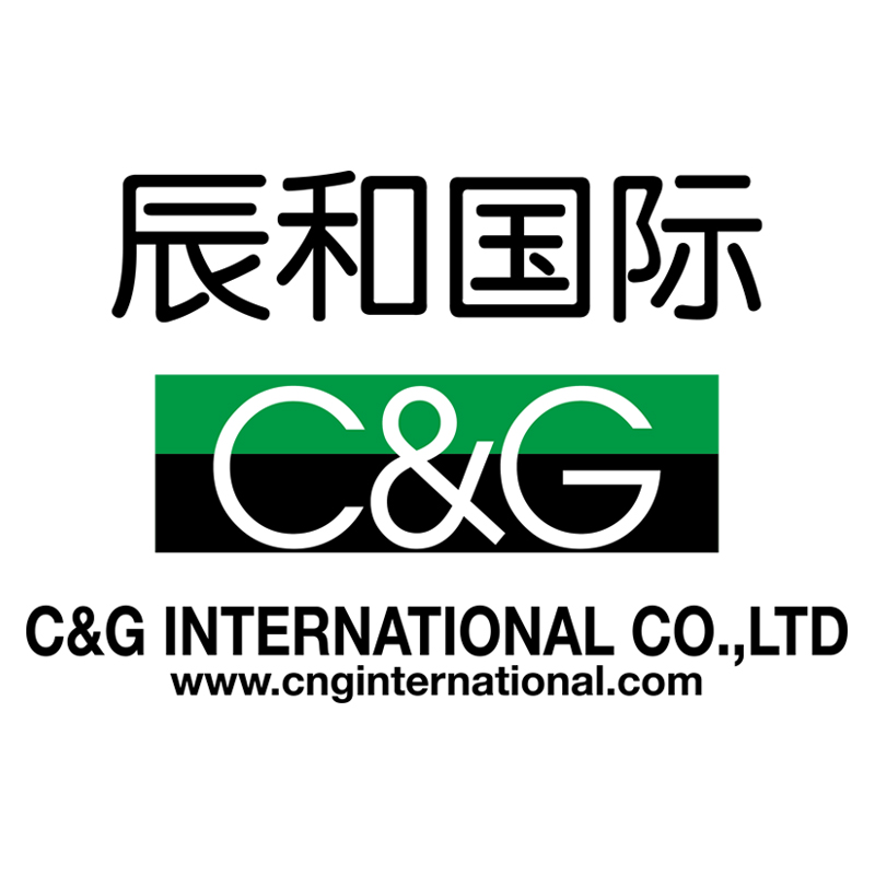 C & G INTERNATIONAL CO., LTD